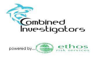 Combined Investigators Logo